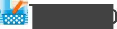 歡樂城- H5網頁手遊平台